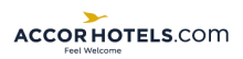 ACCOR Hotels - Logo
